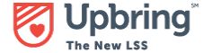 Upbring_Color_BridgeTag1